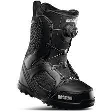 women s touring motorcycle boots 32 stw boa snowboard boots women u0027s 2018 evo