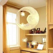 Light Shades For Bedrooms Childrens Ceiling L Shades Light Shades Childrens Ceiling Light