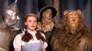 Cowardly Lion Costume The Wizard Of Oz U201d Cowardly Lion Costume Sold For 3 1 Million