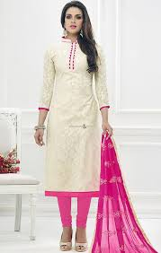 dress design images buy regular wear simple dress designs salwar kameez casual wear
