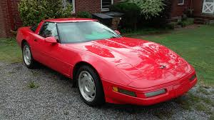 96 corvette for sale 1996 lt4 corvette for sale or trade corvetteforum chevrolet