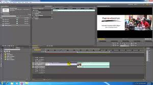 adobe premiere pro tutorial in pdf adobe premiere pro tutorial 9 tools panel youtube