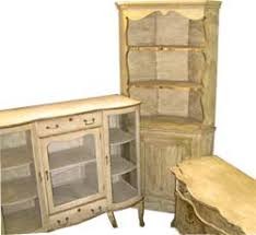 used furniture stores kitchener waterloo antique furniture in kitchener waterloo cambridge guelph