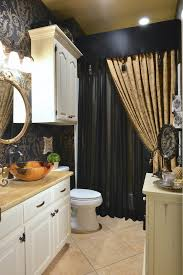ideas for bathrooms remodelling small bathroom remodels spending 500 vs 5 000 huffpost