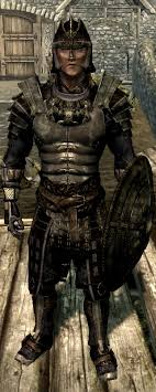 elder scrolls online light armor sets blades armor skyrim elder scrolls fandom powered by wikia