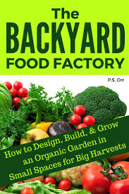 how to design backyard 346 best organic gardening images on pinterest organic gardening