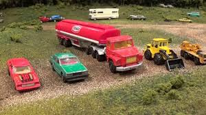 junkyard car youtube junkyard car and truck classics full tour part one youtube