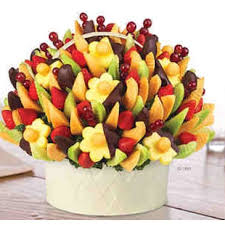 edible fruit arrangement coupons 87 best edible arrangements images on desserts edible