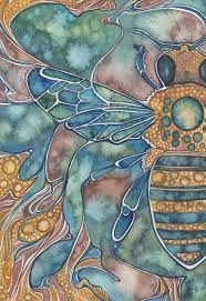 413 best bees images on pinterest honey bees bees knees and