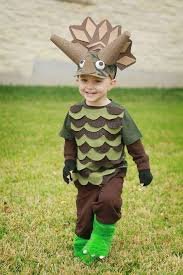 Halloween Costumes Boys Age 9 9 Dinosaur Halloween Costumes Age Brit