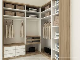 Wardrobe Designs In Bedroom Indian by Sliding Wardrobe Design Ideas West Bengal Bedroom Closets And