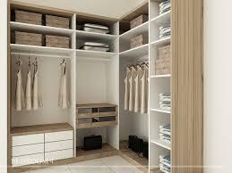home design modern bedroom wardrobes india modern walk in closet