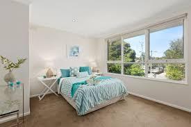 Bedroom Furniture Nunawading Philipwebb Real Estate 2 6 Nunawading Vic 3131