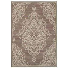 6x9 Outdoor Rug New Outdoor Rug 6 9 Outdoor Area Rug 6 9 Startupinpa