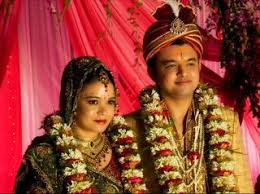 arranged wedding why are so many indian arranged marriages successful psychology