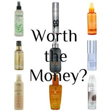 which product and why u2013 express yourself hair salon u2013 college