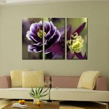 Wall Decors Online Shopping Orchid Flowers Wall Decor Online Orchid Flowers Wall Decor For Sale