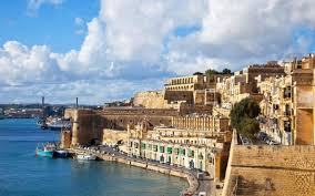Top 50 Best Malta Restaurants And Eating Out Guide Malta