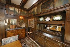 want to peek inside the stately mansions of historic st paul star tribune photo by tom wallace star tribune