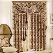 Living Room Curtains Cheap Interior Appealing Living Room Schemes Curtainsfancy Dining Room