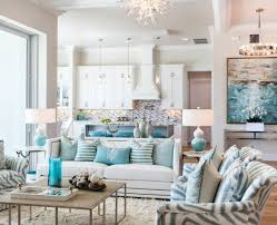coastal home decor stores coastal decor ideas for nautical themed decorating photos