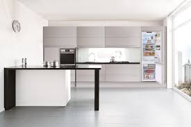 Lifestyle Dream Kitchen by Lg Introduces Portfolio Of Must Have Appliances For Dream Kitchens