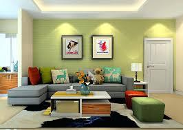 green living room chair green living room getlaunchpad co