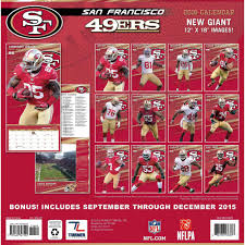 turner san francisco 49ers 2016 12