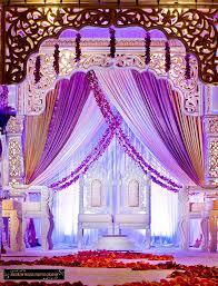 Arabic Curtains Top Ideas For An Arabian Nights Themed Wedding India U0027s Wedding