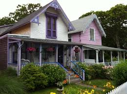 Design Your Own Victorian Home English Tudor Exterior Paint Colors And On Pinterest Idolza