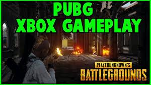pubg xbox gameplay pubg xbox gameplay shroud insane aiming break crazy double