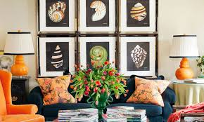 Small Living Room Decorating Ideas Houzz Living Room Living Room Wall Ideas Amazing Decorations Adroit
