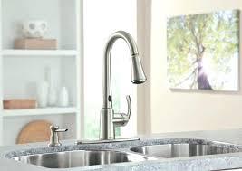 touch free kitchen faucet touch free kitchen faucet and with 35 touch free kitchen faucet