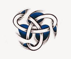 celtic tattoo ideas and designs your ultimate guide to selecting