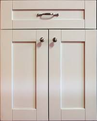 pictures of kitchen cabinet door styles kitchen cabinet doors in orange county los angeles