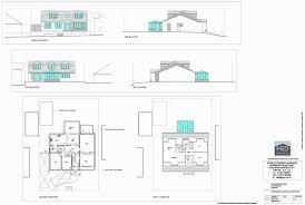 Dormer Extension Plans Home Extension Designs Loft Conversions Lancaster Road St