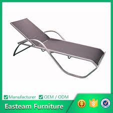 Outdoor Sun Lounge Chairs Sun Loungers Aldi Sun Loungers Aldi Suppliers And Manufacturers