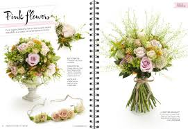 wedding flowers magazine get knotted in wedding flowers accessories magazine get