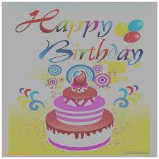 50 beautiful happy birthday greetings birthday cards inspirational beautiful birthday card desig