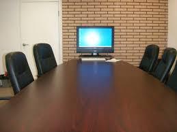 Cheap Laminate Flooring Las Vegas Virtual Office 45 Month Incparadise