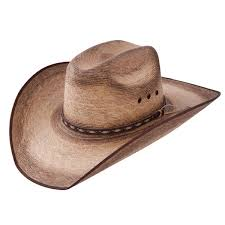Country Western Clothing Stores Cowboy Hats Cowboy Boots Western Wear Fedora Hats Hatcountry