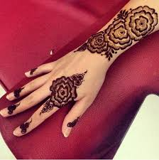 83 best henna designs images on pinterest mandalas traditional
