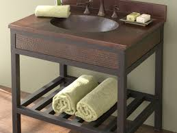 Corner Bathroom Sink Ideas by Bathroom Vanity Small Corner Sink Vanity Unit Corner Sink