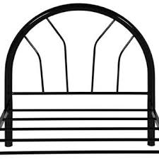 bestchoiceproducts best choice products metal bed frame set w