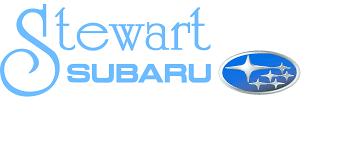 subaru logo stewart subaru new subaru car