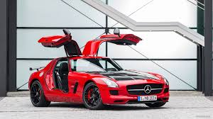 mercedes sls amg edition 2015 mercedes sls amg gt coupe edition front hd