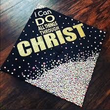 cap and gown decorations cap decorating ideas graduation cap decoration ideas psychology
