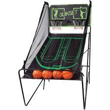 franklin sports quikset basketball walmart com
