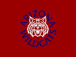 Arizona Flag Wallpaper Arizona Wildcats Logo Wallpaper 52dazhew Gallery