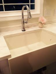 corian apron sink 690 surfaces pinterest apron sink sinks